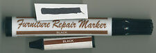Repair Furniture Floor Scratches Gouges WOOD MARKER + Color FILLER STICK SB-1-3