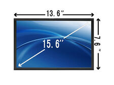 "Dell Inspiron 15-5559 15.6"" Replacement Laptop LCD Screen (Non Touch)"