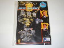 SPACE PRESINCT BRITISH ANNUAL 1995 GRANDREAMS