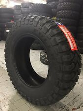 (4) New 315 75 16 Fullrun M/T 315 75 16 10Ply Mud Tires 315-75-16