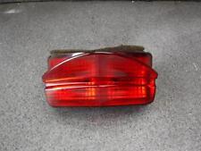 01-03 Honda CBR 600 F4I Tail Light 27Q