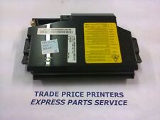 JC59-00023 Samsung SCX-4521F REPLACEMENT Laser Scanner / Printhead Assembly