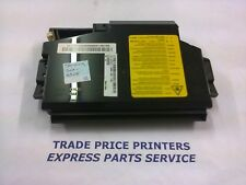 Jc59-00023 SAMSUNG SCX-4521F sostituzione scanner laser / PRINTHEAD ASSEMBLY