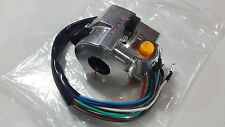 HANDLE SWITCH HONDA DAX CT70 ST70 CHALY CF70 Z50 70 LH