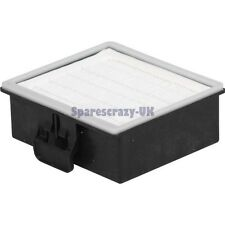 To fit Bosch GL-40 HEPA Vacuum Cleaner Filter 1 Pack