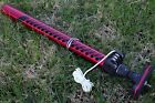 Mast Extension 36cm and Base - COMBO - Brand New - THIS IS THE BEST OPTION!!!