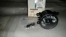 Original GM Nebelscheinwerfer RECHTS LINKS Fog light Vectra C Signum Astra H
