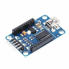 Xbee USB Adapter Xbee Adapter FT232RL USB to Serial Adapter for XBEE Arduino
