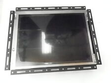 Hitachi monitor to LCD retrofit for TX1425B