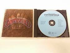 JOHN FOGERTY CENTERFIELD CD HDCD 2001