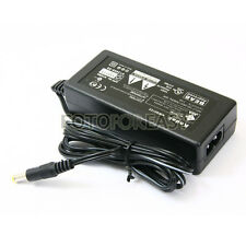 KWS0725 AC Charger Adapter for Kodak DC200 DC210 DC5000