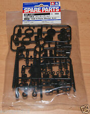 Tamiya 51457 TA06 N Parts (Rocker Arm) (TA-06/TA05 Pro/TA06MS) NIP