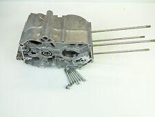 1988-2012 Honda CRF50F CRF70F XR50 XR70 XR CRF Z50 Z 50 Crankcase Set Crank Case