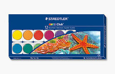 Staedtler Noris Club Paintbox