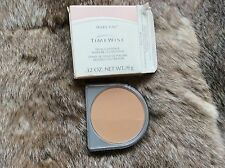 Mary Kay TIMEWISE Dual Coverage Powder Foundation Biege 300 #8926