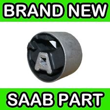 SAAB 9000 (85-98 AUTO 94-98 MANUAL) GEARBOX ENGINE MOUNT BUSH