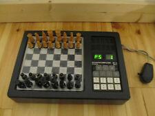 DDR Schachcomputer SC2 VEB Funkwerk Erfurt, Kult