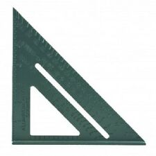 BRAND NEW ALUMINUM COMBINATION SPEED SQUARE WHOLESALE, $5.75 FREE SHIPPING