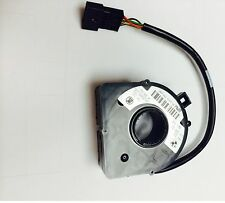 BMW E39 E46 330xi X5 Stability Control Steering Angle Sensor High Quality NEW
