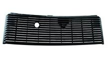 1979-1982 Mustang Cowl Vent Grille OEM- Hatchback GT LX Fox Body 5.0 Ford