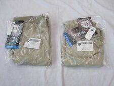 NEW GEN III LEVEL 1 LIGHT WEIGHT COLD WEATHER TOP & BOTTOM SET MEDIUM REGULAR
