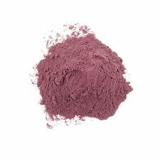 100g ACAI BERRY pure fruit extract powder 50:1 - pharmaceutical grade