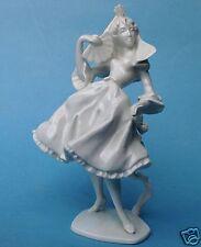 Alka Kunst Porzellanfigur Tänzerin #356 Kaiser Porzellan Coburg Kronach Bochmann