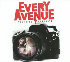 Picture Perfect 2009 by Every Avenue EXLIBRARY