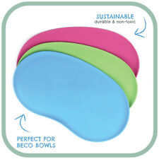 Beco Pets Beco Place Mat Green, Premium Service, Fast Dispatch