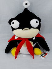 Lovely Nibbler Soft Plush Doll Toy New With Tag X'mas Gift For Kids 12inch/30cm
