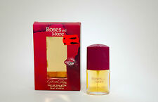 PRISCILLA PRESLEY ROSES AND MORE EAU DE TOILETTE 10 ML SPRAY