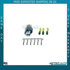 Electrical Connector (2 Pin) for BMW, 61 13 2 359 999 URO