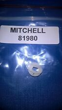 MITCHELL ANTI REVERSE DOG CAM. REF# 81980. APPLICATIONS BELOW