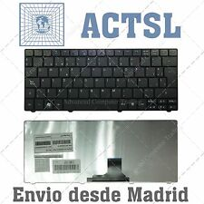 KEYBOARD SPANISH for Acer Aspire 1830t