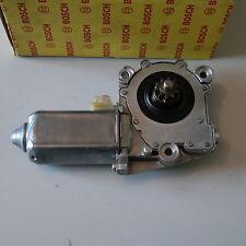 Scania 124 Volvo FH DT Antriebsmotor Fensterheber Bosch 0130821509