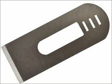 Faithfull - Replacement Blade For 9.1/2 Plane