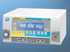 ELECTROSURGICAL GENERATOR  400W Micro Control based Electrosurgical GVDB,MBV879