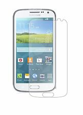 2 Pack Screen Protectors Protect Cover Guard Film For Samsung Galaxy K Zoom