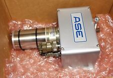 ASE Aero Systems Engineering Power Lever Receiver 5B17-1 Aviation / Gear AARR