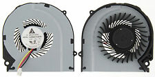 HP PAVILION DM4 DM4-3000 DM4-3013CL DM4-3024TX CPU COOLING FAN KSB05105HA B130