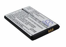 Li-ion Battery for Samsung SCH-U450 AB46365UGZ SAMINTBATS2 Rogue SCH-U960 NEW