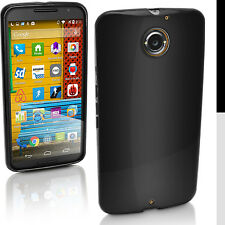 MOTO X XT- 1092 2nd Generation black - ready stock - buy now