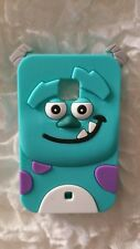 ES- PHONECASEONLINE FUNDA MONSTER PARA LG L30