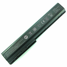 laptop battery for HP Pavilion DV7 DV7T DV8 HSTNN-DB75 HSTNN-IB75 HSTNN-OB75