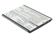 Li-ion Battery for Alcatel CAB31P0001C1 CAB31P0000C1 OT-918 One Touch 909 NEW
