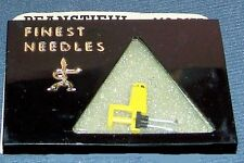 PHONOGRAPH RECORD PLAYER NEEDLE for Westinghouse SG45P70 SG21WA70 463-DS77