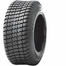 11x4.00-4 11/4.00-4 Lawn Fun Yard Go Kart Mower Deck hand dolly truck TIRE 4ply