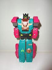 Transformers G1 Predator Stalker - Vintage Action Figur 90er - 1991 Hasbro