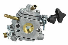 Carburettor Carb Fits STIHL BR500 BR550 BR600 Blower 4282 120 0606