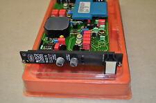 STAHL Messumformer ICS 1000 9622 /02-22-10
